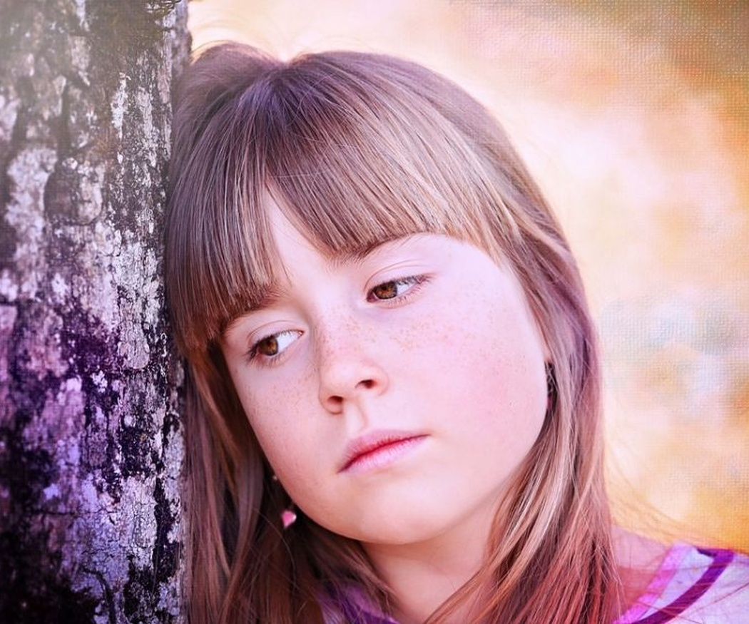 Comportamiento de los niños hiperactivos