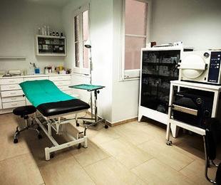 Centro Dermatológico