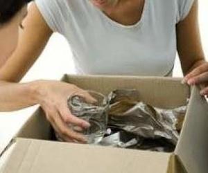 La pesadilla de cambiar de casa: consejos para preparar bien el traslado y la mudanza