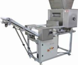 Alimentador y Laminador Continuo TLVH-500
