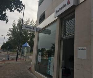 Seguros de Decesos en Montequinto, Dos Hermanas Sevilla, Helvetia