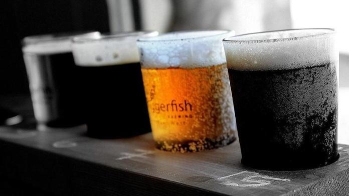 Tres trucos para enfriar una cerveza en cinco minutos