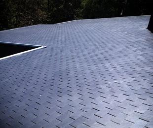 ¿Por qué es necesario rehabilitar los tejados?