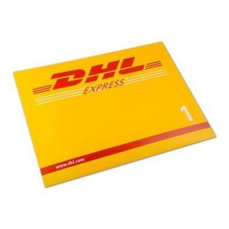 Punto de Recogida DHL en Elgoibar