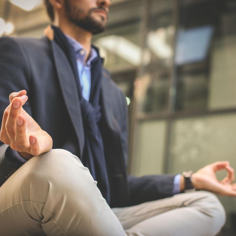 ¿Qué son las terapias de tercera generación?: Productos de Centro de terapia psicológica Rosa Malonda