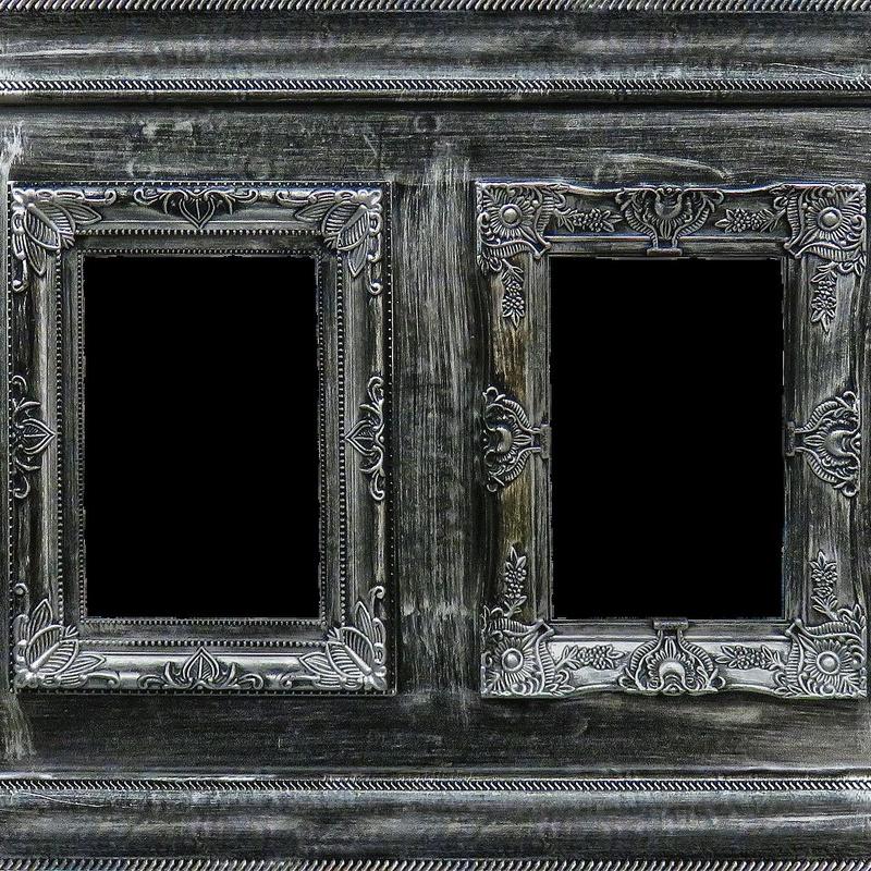 Objetos decorativos: Catálogo de Rivière Joyeros, S.L.