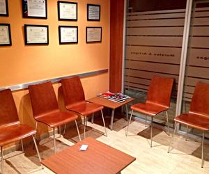 Galería de Abogados en Vinaròs   Morales & Artigas Abogados, C.B.