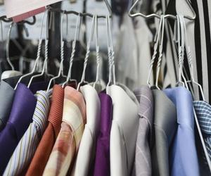 Limpieza de vestidos de fiesta en Las Palmas | Secarapid