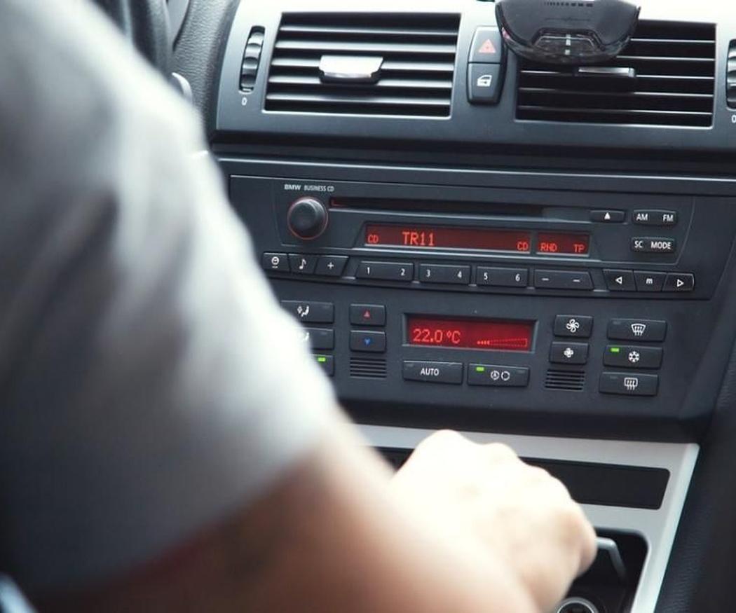 Cómo elegir equipo de sonido para el coche (I)