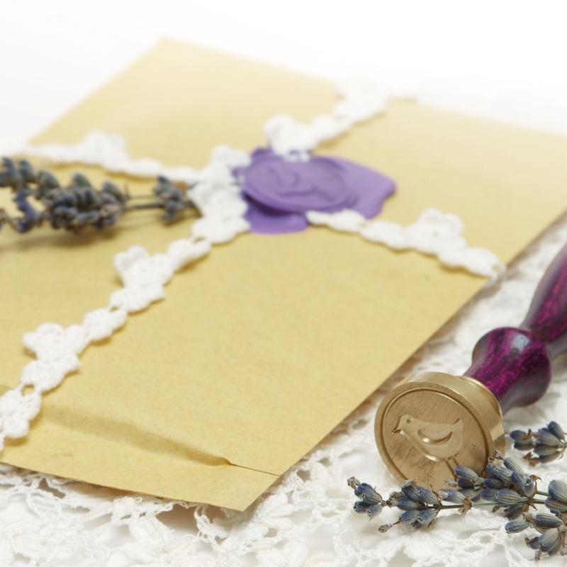Servicio de bodas: Catálogo de Copisteria Tècnica El Punt