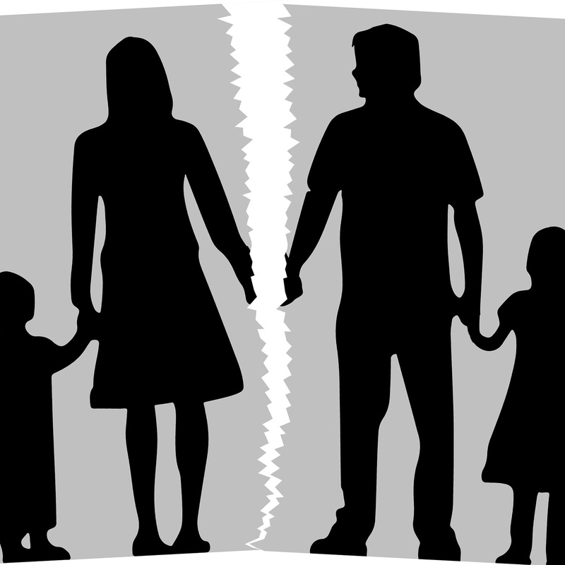 Familia: Materias de Lola Tormo Abogado