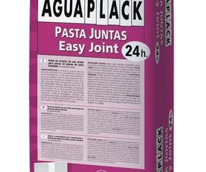 Aguaplack
