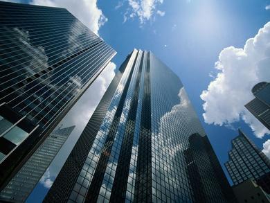 Nuestros servicios - Asesoría de empresas.