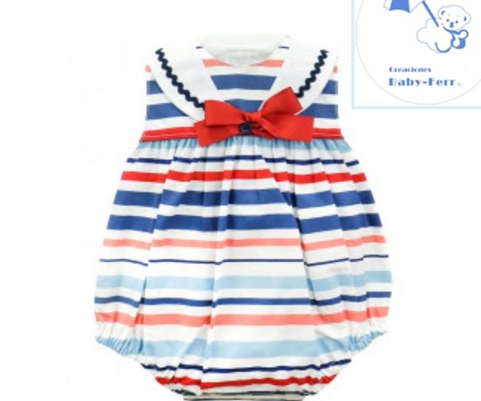 Nueva Colección Primavera - Verano: Ropa y complementos de Moda Infantil Ohana