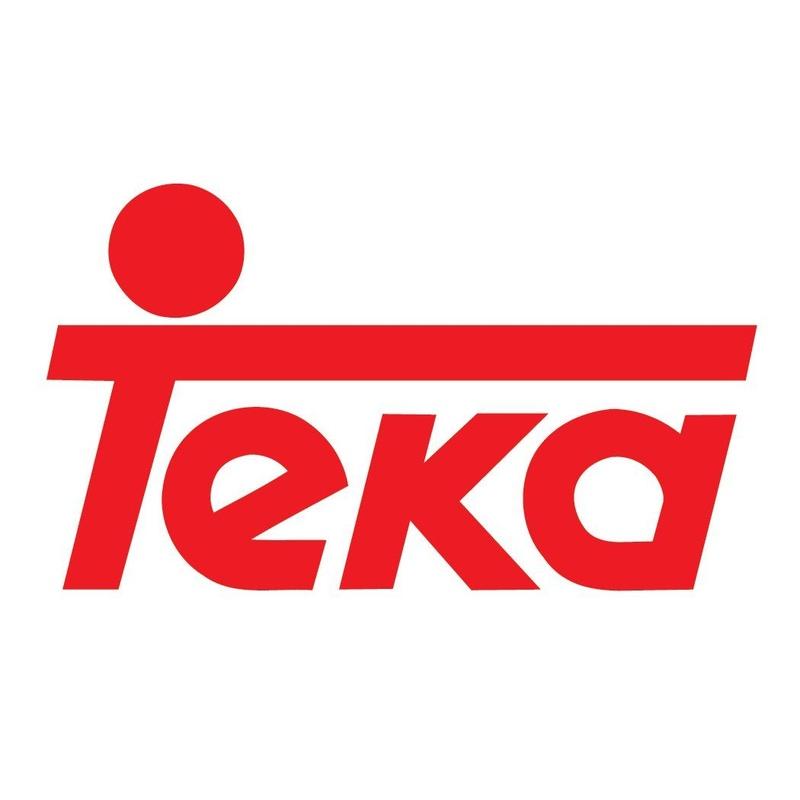 Reparación de hornos Teka