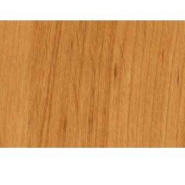 Tableros melaminas: Productos  de Supramadera S. L.