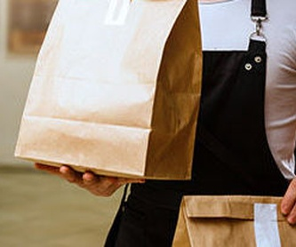 La Carta:  de Sa Brisa Restaurante