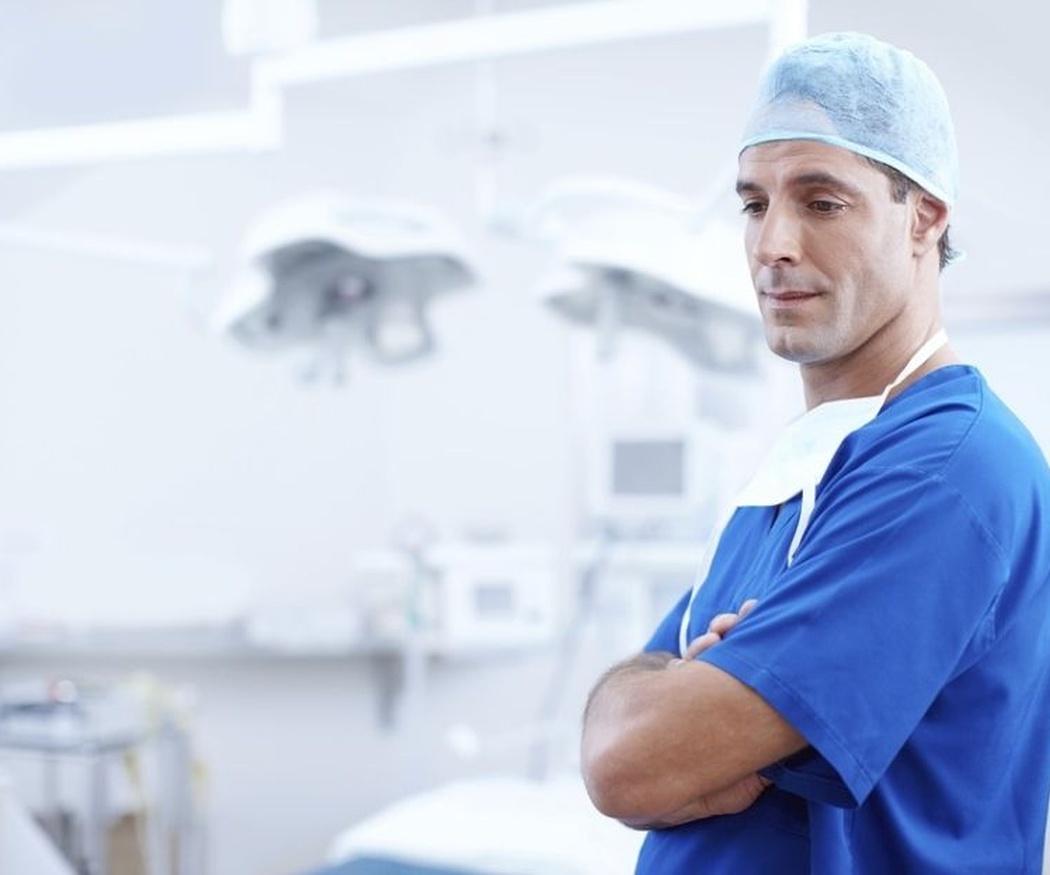 La importancia de las revisiones urológicas