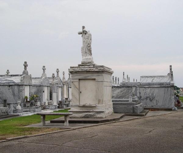 Servicios funerarios en Tenerife