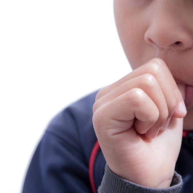 Enemigos de la ortodoncia infantil