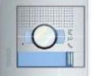 Todos los productos y servicios de Antenas: Antenas Parisat