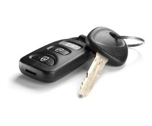 Reparación de llaves de vehículos en Huesca