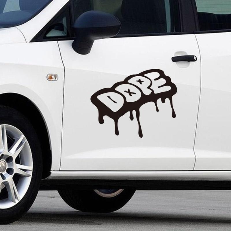 Rotulación de vehículos: Servicios de Oh!!Vinil