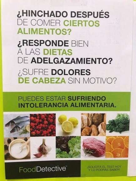 Análisis: Productos y Servicios de Farmàcia  Olivella