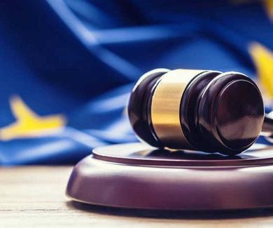 El Tribunal de Justicia de la Unión Europea dicta sentencia sobre el IRPH