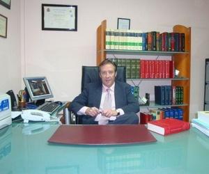Juan Carlos Serrano Chacón Abogados