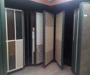 Reformas de pisos Vitoira