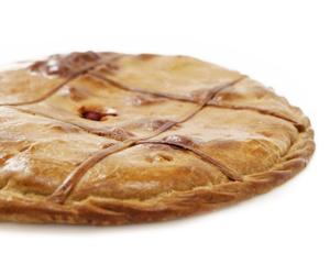Empanadas congeladas en Carballo