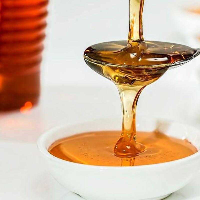 Miel en Caceres | Miel apihurdes