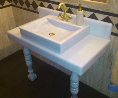 Baños y Platos de ducha