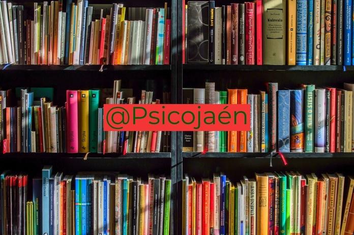 El 55% de los adolescentes españoles no leen libros nunca