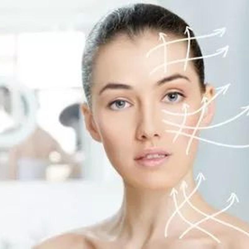 Suturas Silhouette Soft: Tratamientos de Medicina Estética Profesional