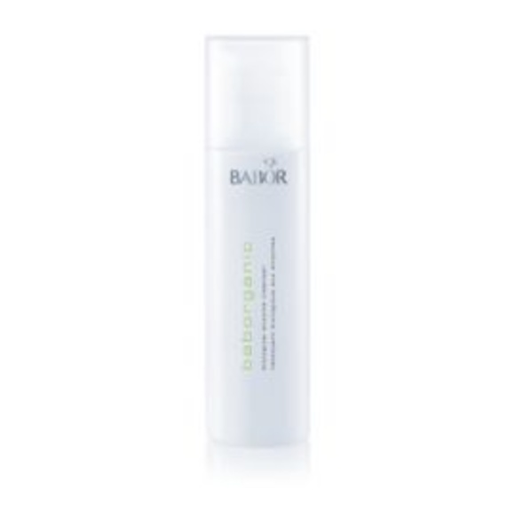 Babor Biological Enzyme Cleanser 75gr : Serveis i tractaments de SILVIA BACHES MINOVES