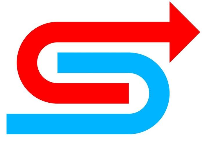 Logo }}
