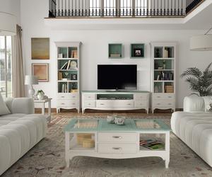 Venta de muebles en Málaga