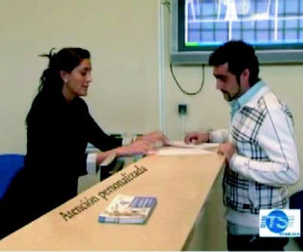 Alquiler de trasteros en Ciudad Lineal Madrid