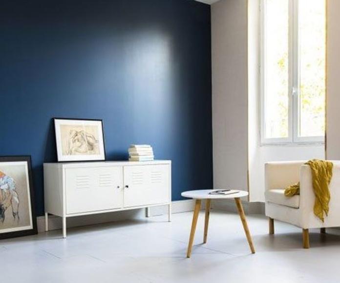 azules: Servicios de DekoraStylo