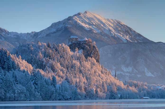 Bled_Castle_05.jpg