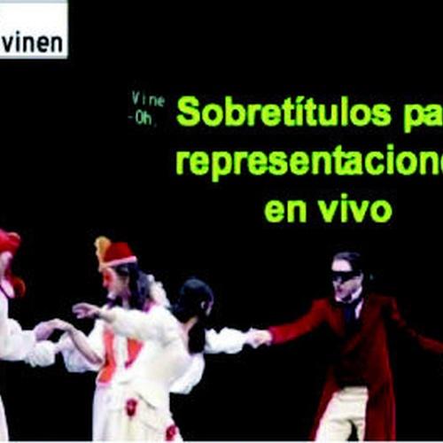 Traductor jurado Valencia centro | Savinen Centro de Traducciones