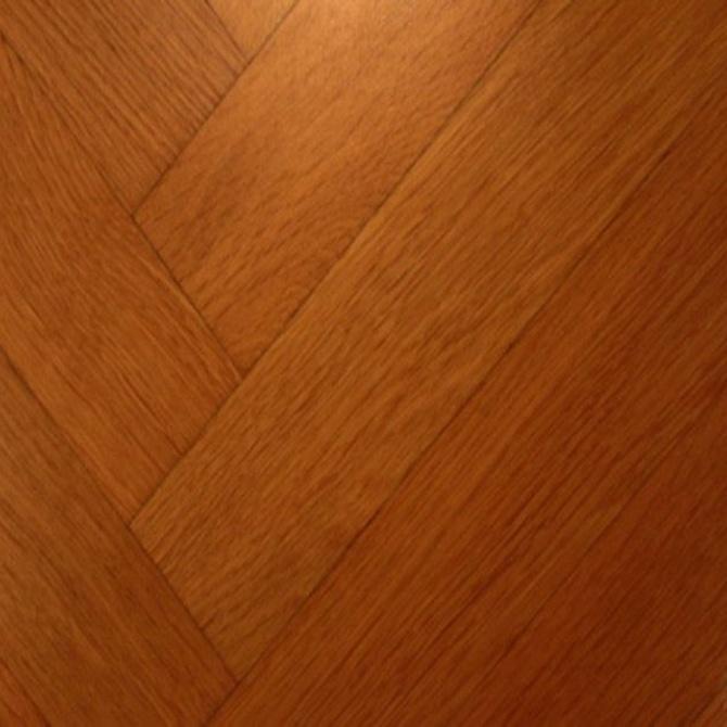 Los cuidados del suelo de madera