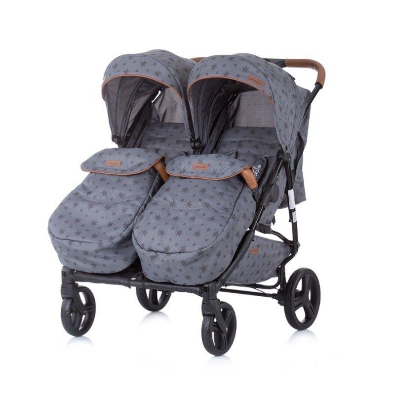 Gemelares - Passo Doble: Productos de Todo para el Bebé García