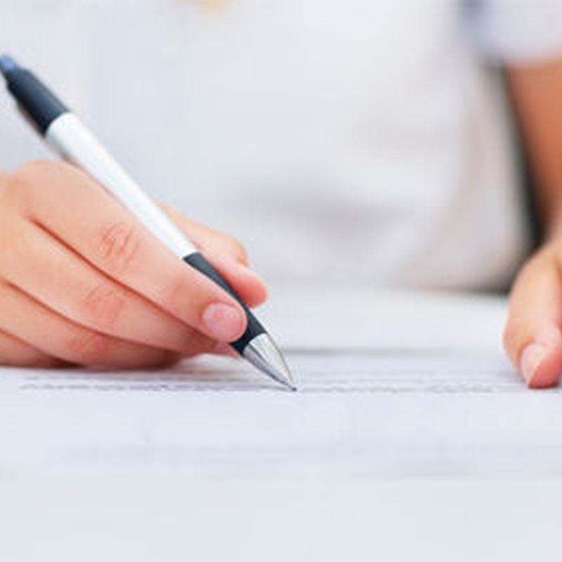 Documentos cambios de nombre/Documents of renaming
