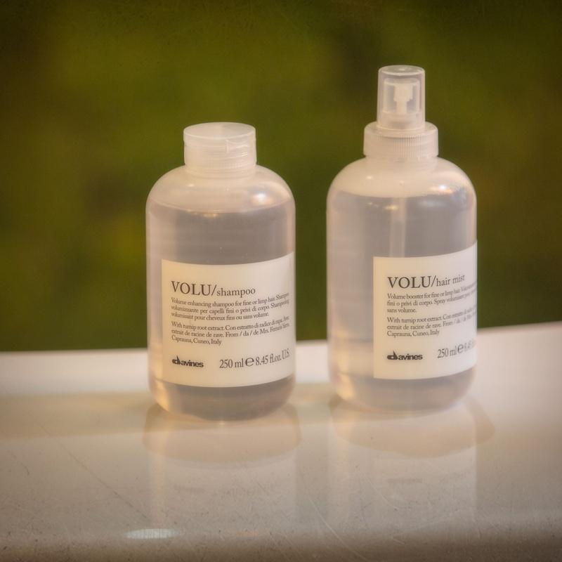 Productos: Catálogo de Isabela Hair & Beauty