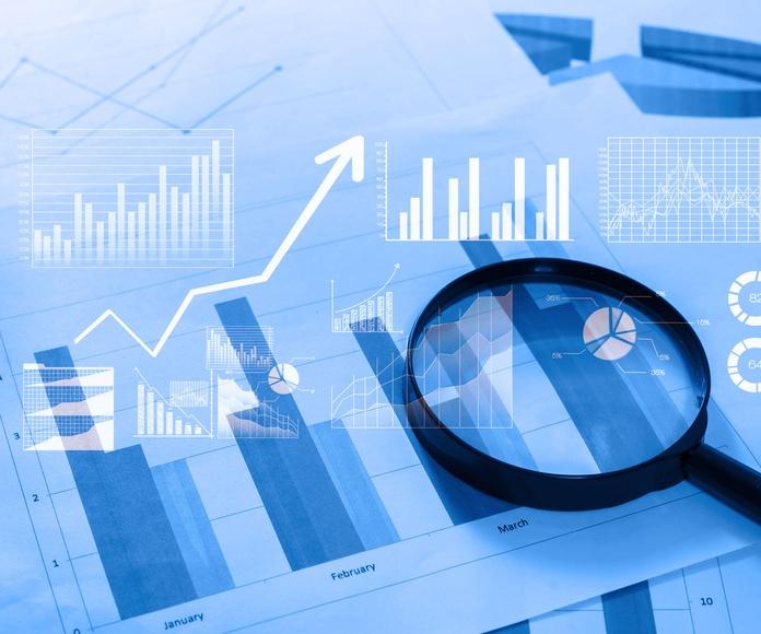 Gestión global y estratégica para empresas: Servicios de Sinoga Consultores