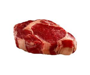 Carne argentina en Alicante