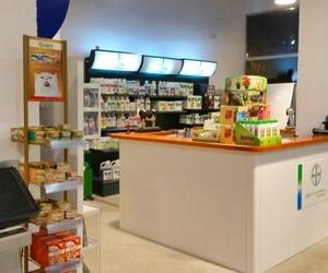 Productos fitosanitarios en Baleares | Agroquímica Balear